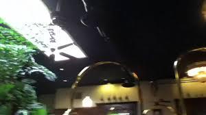 Belt Driven Ceiling Fan Diy by Tips Belt Ceiling Fans Belt Driven Fans Industrial Belt