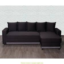 vente prive canape articles with canape cuir vente privee tag canape vente privee