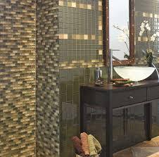 floor and decor white glass tile tile flooring ideas
