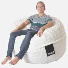 Ikea Edmonton Bean Bag Chair by 100 Ikea Childrens Bean Bag Chair 100 Childrens Bean Bag