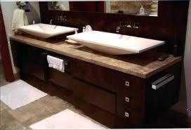 discount bathroom vanities los angeles discount bathroom vanities