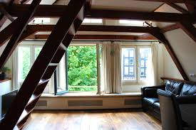 Amsterdam Jewel Apartments | Canal Apartments Amsterdam Center ... 1 Month Rental Of A Spacious Design Apartment Flat Rent Amsterdam Ambassade Hotel Apartment Lofty Nordic Days By Flor Linckens Noldervleugels Palm Netherlands Bookingcom Modern City Life In The Basement Two Bedroom Short Stay Serviced Serviced Apartments For Frederik Roij Designs Minimal Interior Apartments Rentals Center Top Floor Canal Homeaway