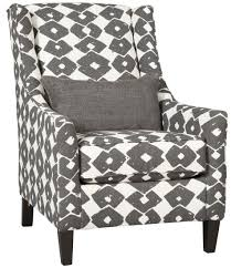 Mestler Side Chair By Ashley by Brace Granite Accent Chair From Ashley Coleman Furniture