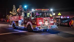 Portland, TN Christmas Festival & Parade In Portland, TN - Tennessee ... Portland Tn Christmas Festival Parade In Tennessee Pin By Josh N Xylina Garza On Custom Kenworth T660 Pinterest Andre Martin Twitter Lights Around Luxembourg City Wpvfd Wins 4th Place Langford Fire Truck Willis Point Toy Giveaway Homey Firefighter Lights Alluring With Youtube Spartan Motors Inc Teamspartan Was So Proud To Events Mountain Home Chamber Of Commerce Rensselaer Adventures Parade 2015 Tuckerton Volunteer Co Hosts Of Surf
