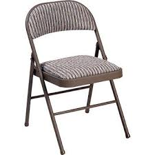 Stakmore Folding Chairs Fruitwood by Folding Chairs