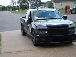 Wrecked Chevy Pickup Trucks, Totaled Trucks | Trucks Accessories And ... New Salvage Dodge Ram 2500 For Sale Cars And Models List Wrecked Chevy Pickup Trucks Totaled Accsories Used Diesel For In Illinois Car 2019 20 1950 Ford Coe Us Autos Pinterest Lashins Auto Wide Selection Helpful Service Priced Heavy Duty F550 Tpi 2002 F250 Crew Cab 73 Trucks Sale F700 Duramax All About Chevrolet 2007 F150 Supercab Xlt 4x4 Repairable Wrecked Truck Autoplex Freightliner Cascadia Hudson Co 140030