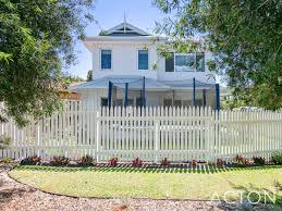 100 Mosman Houses 32 Horgan Street Park House For Sale 20522688 ACTON