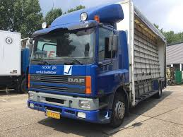 Stiklams Vežti Sunkvežimių DAF CF 75.250 Glass-Truck Manual Gear ... Unhfabkansportingcuomglasstruckbodies5 Unruh Glass Truck The Ideal Solution For Every Glazier Lansing Unitra Abacor Inctruck Bodies Parts And Equipmentglass My Truck On Twitter Another Beautiful Glass Ready Mobile Billboard Sign Trucks Led Rent In Hino Helps Recycling Iniative Nz A Better Class Of Open Route Racks New Used In Stock Equipment Heavy Transport Magazine Sorting Over Rainbow 2017 Ford F250 W Myglasstruck Doublesided Dont Take It From Us It Everyone Else Our