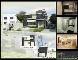 100 Interior Designers Residential House Contractor Architect Designer Caloocan