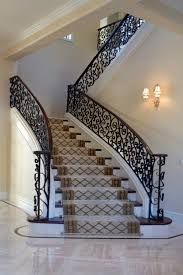 429 Best Staircase & Railings Images On Pinterest | Stairs ... Staircase Banister Designs 28 Images Fishing Our Stair Best 25 Modern Railing Ideas On Pinterest Stair Elegant Glass Railing Latest Door Design Banister Wrought Iron Spindles Stylish Home Stairs Design Ideas Wooden Floor Tikspor Staircases Staircase Banisters Uk The Wonderful Prefinished Handrail Decorations Insight Wrought Iron Home Larizza In 47 Decoholic Outdoor White All And Decor 30 Beautiful Stairway Decorating