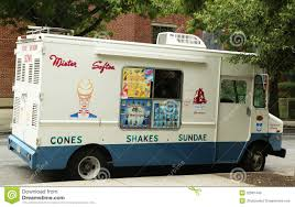 Power Of The Mind 2016 Ice Cream Business Plans Nkvh Truck Plan Samples V For Vendetta I The Art Of Annoying My How To Get A Food License In Mumbai Cnt India Restored 1931 Model A Ford Ice Cream Truck Now Museum Piece Used Mister Softee For Sale Driving Economy Not Just An Ordinary Time Inc Sample Db1fae65b034 Openadstoday Rollplay Ez Steer 6 Volt Walmartcom Food Theme Ideas And Inspiration Cart Business Plan Udairy Creamery Things I Like Pinterest