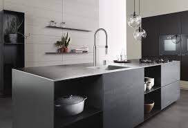 die küchentrends 2020 ruhige farben und multifunktionsmöbel