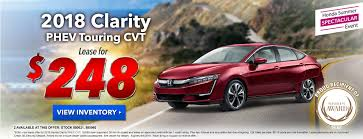 New & Used Honda Dealer Serving Los Angeles | Keyes Woodland Hills Honda Craigslist Los Angeles Car For Sale By Owner 2018 2019 New California Cars And Trucks By Best Truckdomeus 1954 Truck Ca 45 000 Fresh Beautiful Bl3l2 23164 Southeast Texas Houston Alburque Used And For Archive At Nickadamsweb Chevrolet Bel Air Classics On Autotrader Washington Dc Image 18000 My Angel Is A Centerfold Rwb Porsche 993 In The Drive Las Vegas 1920 Specs