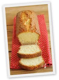 cuisine bretonne traditionnelle quatre quarts recette quatre quarts breton recettes bretonnes