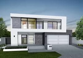 100 Signature Homes Perth The Pass Home Design Stannard