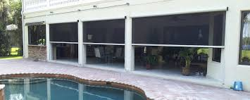 Best Retractable Awnings For Decks Sunsetter Costco Canada Cheap ... Shade One Awnings Sunsetter Retractable Awning Dealer Motorised Sunsetter Motorized Retractable Awnings Chrissmith Sunsetter Motorized Replacement Fabric All Is Your Local Patio Township St A Soffit Mount Beachwood Nj Job Youtube Xl Costco And Features Manual How Much Is