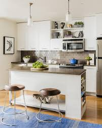 One Bedroom Apartments Auburn Al by Nice One Bedroom Apartments Home Design Inspirations