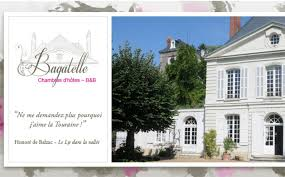 chambre d hote gien luxe of chambre d hote gien chambre