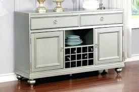 Dining Room Buffets Ikea Hutch Storage Ideas Buffet Table Furniture