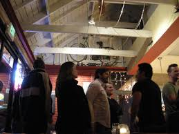 California Soul Naglee Park Garage SJ – Umami Mart