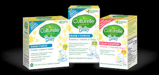 Probiotic Coupons & Promotions Available Through Culturelle® Primordial Solutions Home Facebook If You Ever Buy Plants Youll Love This Trick Wikibuy 30 Off Hudson Valley Seed Library Promo Codes Top 2019 View Digital Catalog Leonisa Discount Code Gardeners Supply Company Coupon Groupon 50 Promotion October Online Coupons Thousands Of Printable Midwest Arborist Supplies Penguin Stickers Chores Household Tasks Laundry Fitness Cleaning Gardening Planner Voucher Codes Food Save More With Overstock Overstockcom Tips Mygiftcardcom