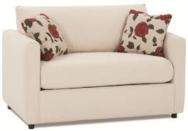 Lexington Sofa Bed Target by Stockdale Twin Sleeper By Rowe Beach House Pinterest Chairs Chair