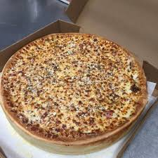 GUYS PIZZA In Cleveland, OH - Local Coupons August 2019 Coupons Pizza Guys Ritz Crackers Hungry For Today Is National Pepperoni Pizza Day Here Are Guys Pizzaguys Twitter Coupon Guy Aliexpress Coupon Code 2018 Pasta Wings Salads Owensboro Ky By The Guy Dominos Vs Hut Crowning Fastfood King First We Wise In Columbia Mo Jpjc Enterprises Guys Pizza Cleveland Oh Local August 2019 Delivery Promotions 2 22 With Free Sides Singapore Flyers Codes Coupon Coupons Late Deals Richmond Rosatis