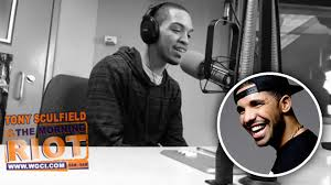 Icejjfish On The Floor Clean by Watch Ice Jj Fish Disses Drake On The Radio Appears On Tosh 0
