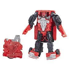 Transformers Mascara Vectorial Transformers Mascara Transformers