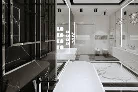 100 Hola Design O Projektowaniu Azienek Wysokiej Klasy Biznes