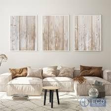 details zu beistelltisch tisch wohnzimmer couchtisch kaffetisch modern deko holz 2er set