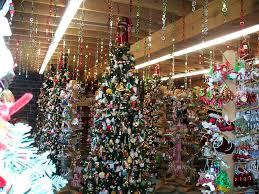 Kohls Artificial Christmas Trees by Kohls Stony Hill Tree Farm