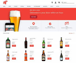Drizly Beer Store Delivery Delivers You Favorite Booze, In ... Wingstop Coupon Codes 2018 Maya Restaurant Coupons Business Maker Crowne Plaza Promo Code Wichita Grhub Promo Code Eattry Save Big Today How To Money On Alcohol Wikibuy Oxo Magic Bagels Valley Stream To Get Discount On Drizly Coupon In Arizona Howla Uber Review When Will Harris Eter Triple Again Skins Joker Sun Precautions Aventura Clothing Eaze August Vapor Warehouse Denver Promoaffiliates Agency 25 Off Messina Hof Wine Cellars Codes Top 2019