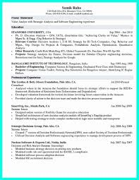10 Computer Science Internship Cover Letter | Resume Samples Computer Science And Economics Student Resume For Internship Format Secondary Teacher Samples For Freshers It Intern Velvet Jobs How To Land A Freshman Year Cs Julianna Good Computer Science Resume Examples Tosyamagdalene Example Guide Template Rumes Sales Position Representative Skills Computernce Cv Word Latex Applying Beautiful Cover Letter Best Over Summer Mba Mechanical Eeering