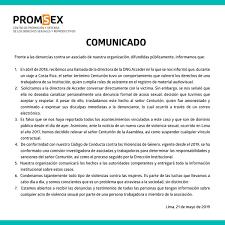 Responsabilidad Social Víctor R Nomberto Doctor En