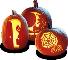 Pumpkin Contest Winners 2013 by Pumpkin Masters Giveaway Contest Win 5 000 The Pennywisemama