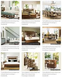 Tommy Bahama Furniture Charlotte NC, Island-Inspired Design Tips ... Kitchen Extraordinary Home Design Software Free Spectacular Uerground See More Here Httpwww Roof Gable Pergola Plans With Pitched Roof Outdoor Goods Decor View Wall Ideas Diy Flower Ball Bouquet Garden Architecture Blog Cheap Stores Best Sites Retailers Unique Coffee Table On Pinterest Industrial Love Modern Appealing Shops Pictures Idea Home Design Interior Decorating Qdpakqcom