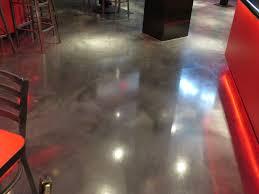 100 Solids Epoxy Floor Coating by Metallic Epoxy Floor Coatings Concrete Texturingconcrete Texturing