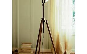 Mainstays Floor Lamp With Reading Light Brown by 100 Mainstays Floor Lamp With Reading Light Assembly