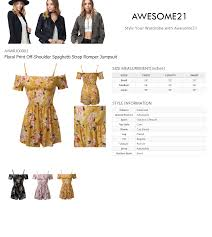 Awesome21 Women's Solid Stretchable Tube Off-Shoulder Elastic Waist Band  Romper Geti Competitors Revenue And Employees Owler Company Profile 25 Off Yeti Promo Codes Top 20 Coupons Promocodewatch Carol Wright Gifts Coupon 20 Off Home Facebook 10 Little Bubbaloos Coupons Promo Discount Codes Fruit Bouquets Arthritisrelief Gloves Arthritis Riefhelp Holiday Fitted Tablecloths Color Autumn Leaves Size Square 36 L X W Mterclass Review Is It Worth The Money Jets Pizza Dexter Mi Discount Code Applied