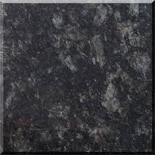 clearance sales cheap granite tiles low price marble floor