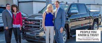 Huston Cadillac Buick GMC In Lake Wales - Serving Lakeland Customers 2015 Ford F350 Rockwall Tx 50009416 Cmialucktradercom Kelley Buick Gmc In Bartow Lakeland Tampa Orlando And New 2018 Ford F550 Super Duty Xl Chassis Crewcab Drw 4wd Vin Dodge Dealer Orlando Beautiful Ford Used Carstoyota Ranger 23 Pickup In Florida For Sale Cars On Buyllsearch Jarrescott Dealership Plant City Fl John Deere 410e For Sale Price 235000 Year Jarrettgordon Winter Haven New Laura Sanchez At Floor Mats Liners Car Truck Suv Allweather Carpet Custom Logo Built Hall Of Fame Tough Billy Wagner His Buzz