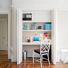 Office Room: Small And Minimalist Home Office Room Ideas - 20 ... Room Office Design Home Homes Incredible Image Ideas Innovation Small And Minimalist 20 Fresh Ikea 71 63 Best Decorating Photos Of Setup Houzz Modern 8 Smart For A Stylish And Organized Hgtvs Workspace Luxury Featuring Hgtv Layout Designs Peenmediacom 30 Black White Offices That Leave You Spellbound