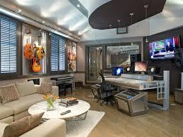 Idea Design Studio Recording