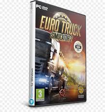 100 Uk Truck Simulator Euro 2 UK Video Game Dating Sim