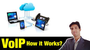What Is VoIP And How It Works? Explained In Hindi - YouTube Top 5 Voip Quality Monitoring Services Ytd25 Small Business Voip Service Provider Singapore Hypercom Fwt Voice Over Internet Protocol What Is And How It Works Explained In Hindi Youtube Why Technology Only Getting Better Voipe Ip Telephony Voip Concept Vector Is Than Any Other Solution Browse The Ip World Blue Stock Illustration South West Mobile Broadband Ltd Prodesy Tech It Support Linux Pbx System Website Basics That Increase Value Bicom Systems Phone Agrei Consulting Nyc