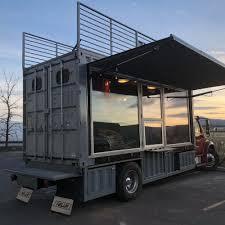 100 Utah Food Trucks NELLA FOOD TRUCK Salt Lake City Roaming Hunger