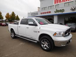 New 2017 Ram 1500 Crew Cab, Pickup | For Sale In Red Bluff, CA Street Trucks Picture Of Yellow Dodge Ram Truck With Public Surplus Auction 1475205 Driven To Work Leer Dcc Commercial Topper Topperking 2010 Sport Rt Review Top Speed Best Vans St George Ut Stephen Wade Trucksunique Ford Chevy For Sale New Shows Its Trucks Are Work And Play 2017 1500 Pricing For Edmunds