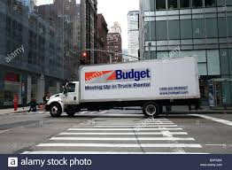 100 Uhaul Truck Rental Brooklyn Nyc Swg Bronx Moving Van New York Yelp