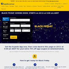 Expedia - 75% Off Selected Hotels, Double Points If You ... Expedia Coupon Code For Up To 30 Off Hotels Till 31 Jan Orbitz Codes Pc Richard Com How Use Voucher Save Money Off Your Next Flight Priceline Home In On Airbnbs Turf Wsj New Voucher Expediacom Codeflights Holidays Pin By Suneelmaurya Collect Offers Platinum Credit Card Promotions In Singapore December 2019 11 When Paying Mastercard 1000 Discount Coupons And Deals You At Ambank Get Extra 12 Hotel Bookings Sintra Bliss Hotel 2018 Room Prices 86 Reviews